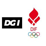 DIF og DGI's foreningspulje