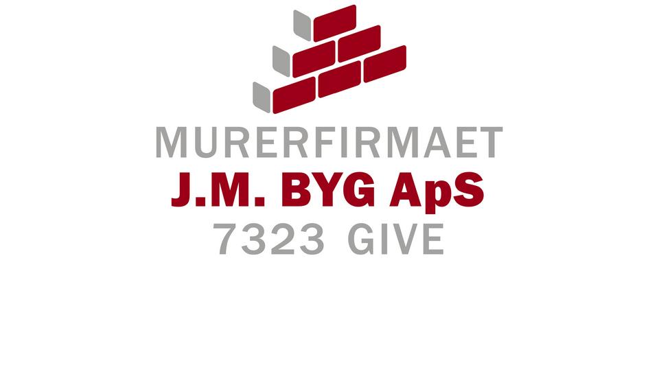 J.M. BYG ApS
