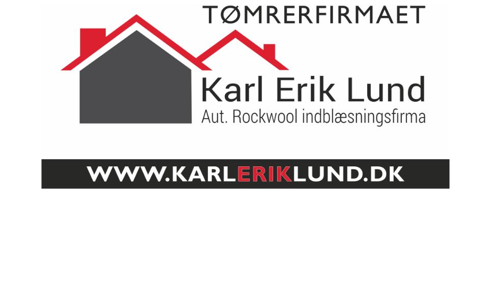 Karl Erik Lund