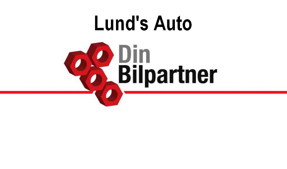 Lund's Auto