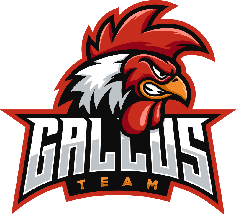 Team Gallus